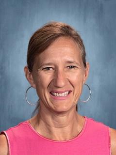 Deb Bonner