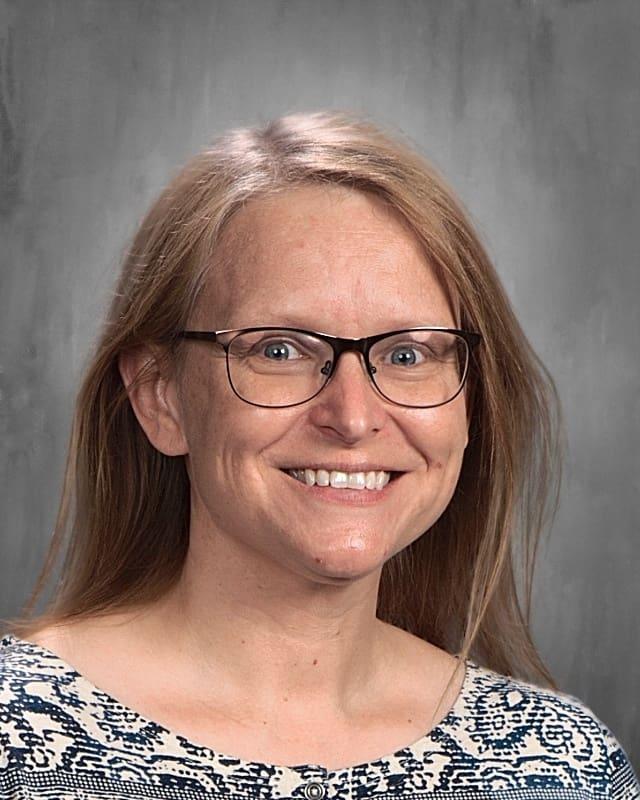 Tara Hess